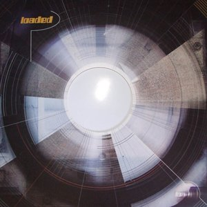 Image for 'Part 2 Remixes'