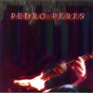 Image for 'Pedro Peres'