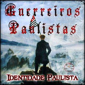 Bild för 'Identidade Paulista'