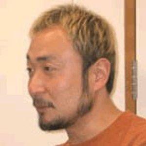 Image for 'Isao Abe'