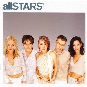 Image pour 'allSTARS (disc 2)'