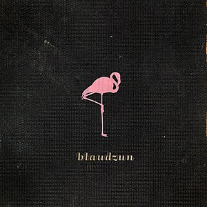 Image for 'Blaudzun'