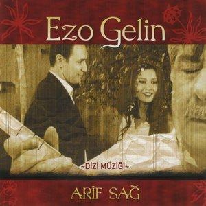 Image for 'Ezo Gelin'