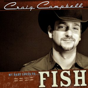 Image for 'Fish'