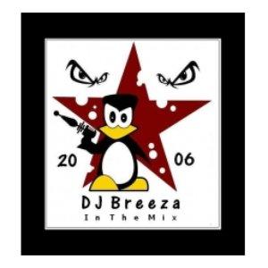 Image for 'DJ Breeza'