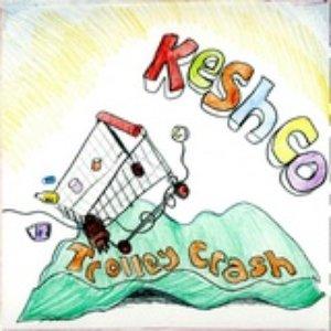 Immagine per 'Trolley Crash'