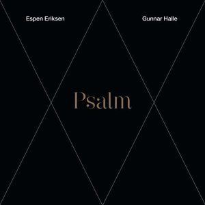 Image for 'Psalm'