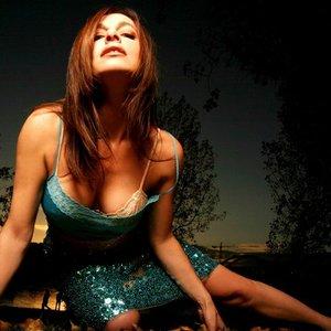 Image for 'Julia Neigel'