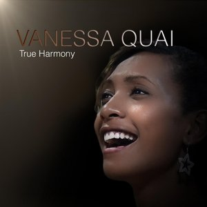 Image for 'True Harmony'