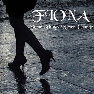 Image for 'Some Things Never Change (Maxi-Single)'