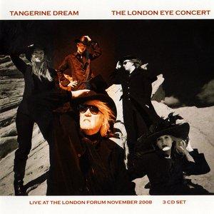 Immagine per 'The London Eye Concert'