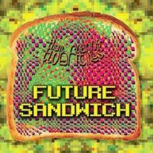 Image for 'future sandwich'