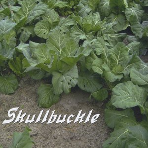 Image for 'Skullbuckle'