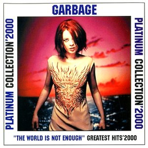 Immagine per 'Platinum Collection' 2000'