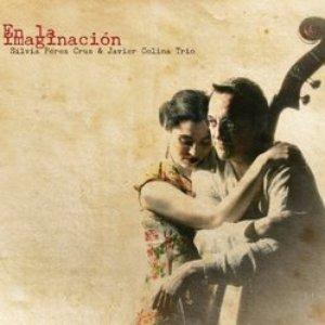Imagem de 'En la Imaginación'