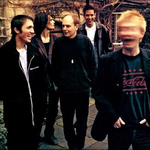 שירים להורדה Radiohead ישירה