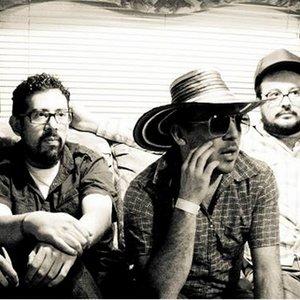 Bild för 'Sonido San Francisco'