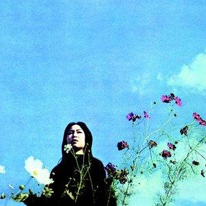 Bild för 'Kim Jung Mi'
