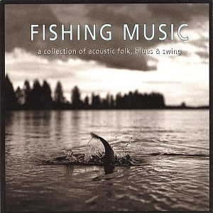 Image for 'Fly Fishing'
