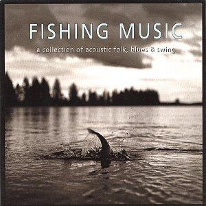 Image pour 'Fishing Music'