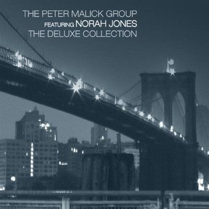 Image for 'The Deluxe Collection'