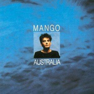 Image for 'Australia'
