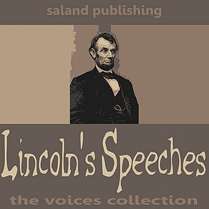 Image for 'First Inaugural Address (1861)'