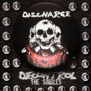 Imagen de 'Decontrol : The Singles'