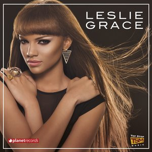 Image for 'Leslie Grace (Deluxe Version)'