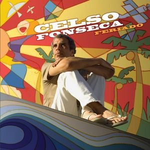 Imagen de 'Feriado'