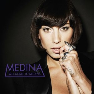 Image for 'Welcome to Medina (Special Edition)'