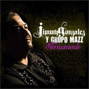 Image pour 'Jimmy González'