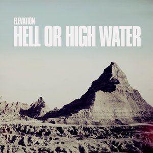 Image for 'Hell or High Water'