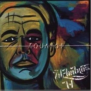 Image for 'Äquator'