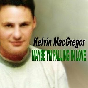 Image for 'When You Call It Love (Alt. Version)'
