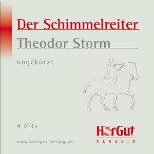 Image for 'Der Schimmelreiter - Storm'