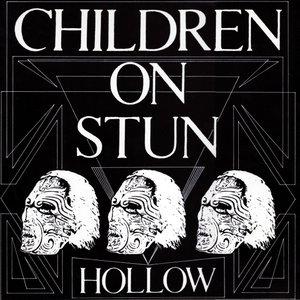 Image pour 'Hollow'