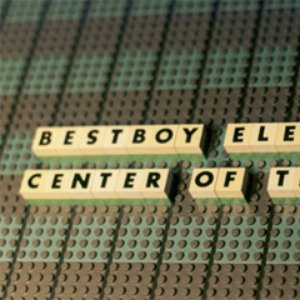 Image for 'Bestboy Electric'