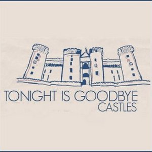 Image for 'Castles'
