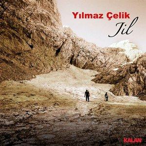 Image for 'Jil'