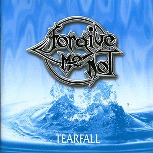 Image for 'Tearfall'
