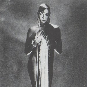 Image for 'Josephine Baker'