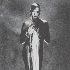 Bild för 'Josephine Baker'