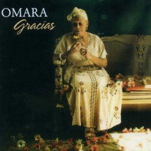 Image for 'Gracias'