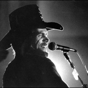 """Johnny Paycheck""的封面"