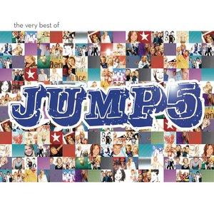 Imagem de 'The Very Best of Jump5'