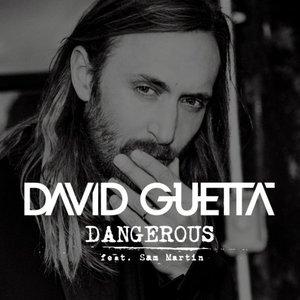 Image for 'Dangerous (feat. Sam Martin)'