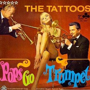 Bild för 'The Tattoos'