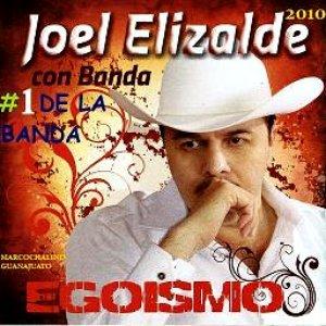 Image for 'DE SINALOA'