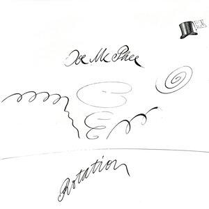 Imagen de 'Rotation'